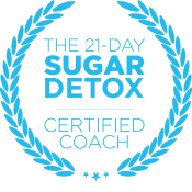 21DSD-Certified-Coaches-Badge-Blue